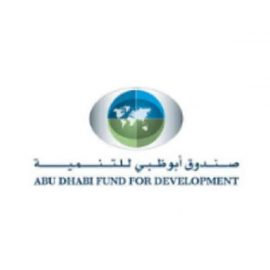 Abu Dhabi Fund for Development