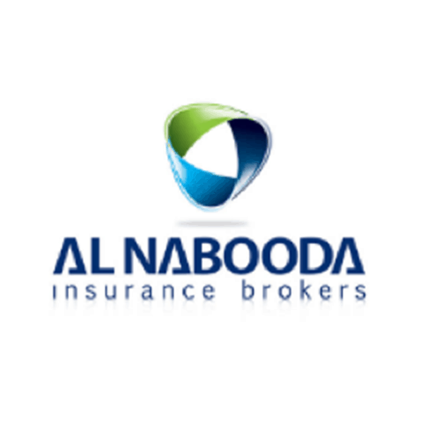 Al Nabooda Insurance Brokers