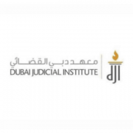 Dubai Judicial Institute