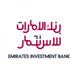 Emirates Investment Bank