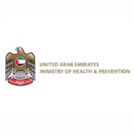 Ministry of Health & Prevention