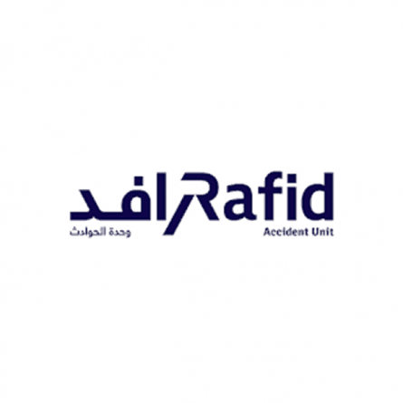 Rafid Automotive