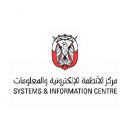 Systems & Information Centre