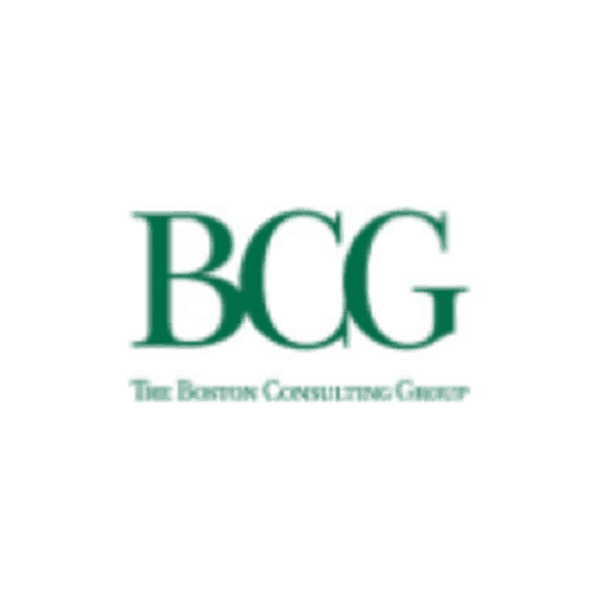 The Boston Consultancy Group