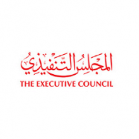 The Executive Council