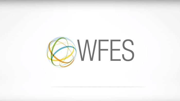 WFES